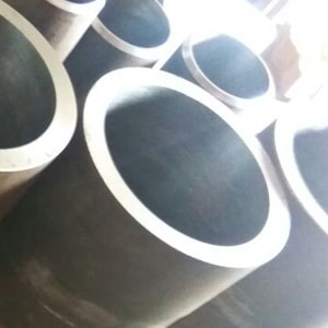 Hydraulic Cylinder Honed Tube & Pipe