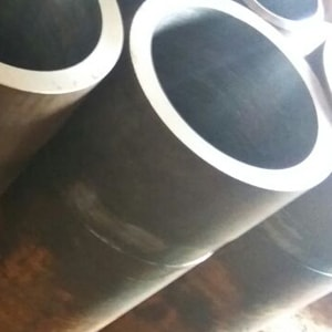 Hydraulic Honed Tube & Pipe